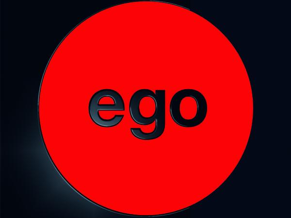 Bild zu Alle Brettspiele-Spiel ego