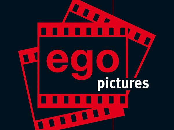 Bild zu Alle Brettspiele-Spiel ego pictures