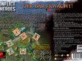 Conflict of Heroes: Der Bär erwacht! Bild 2