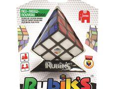 Rubik 's Cube: Zauberwürfel