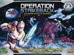 Vorschaubild zu Spiel Galaxy Defenders: Operation Strikeback