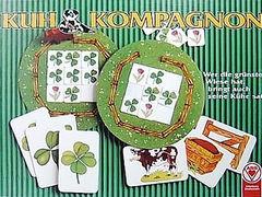 Kuh & Kompagnon