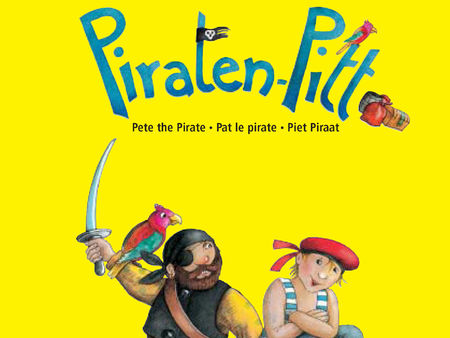 Piraten-Pitt