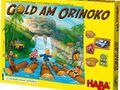 Gold am Orinoko Bild 1