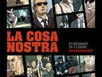 Vorschaubild zu Spiel La Cosa Nostra