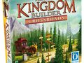 Kingdom Builder: Crossroads Bild 1