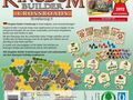 Kingdom Builder: Crossroads Bild 2