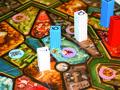 Metropolys Bild 3