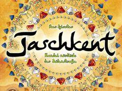 Taschkent