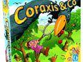 Coraxis & Co Bild 1