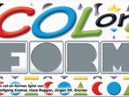 Vorschaubild zu Spiel COL-OR-FORM