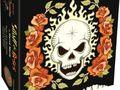 Skull & Roses Bild 1