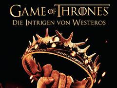 Die Intrigen von Westeros
