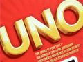 Alle Brettspiele-Spiel Uno spielen
