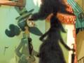 Dixit 4: Origins Bild 4