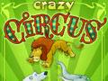 Vorschaubild zu Spiel Crazy Circus