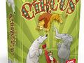 Crazy Circus Bild 1