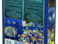 AquaSphere Bild 2
