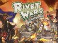 Vorschaubild zu Spiel Rivet Wars: Eastern Front