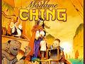 Vorschaubild zu Spiel Madame Ching