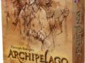 Archipelago: Solo Expansion Bild 1