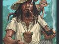 Archipelago: Solo Expansion Bild 6