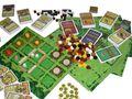 Agricola Bild 3