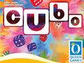 Vorschaubild zu Spiel Cubo