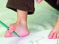 Das kleine Fußspiel Bild 3