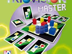 Triovision Master