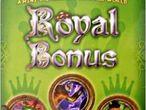 Vorschaubild zu Spiel Small World: Royal Bonus