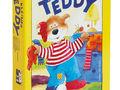 Kleiner Teddy Bild 1