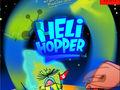 Alle Brettspiele-Spiel Heli Hopper spielen