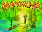 Vorschaubild zu Spiel Mangrovia