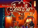 Vorschaubild zu Spiel Beasty Bar