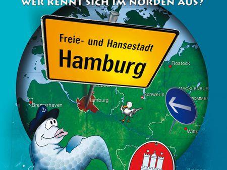 Ausgerechnet Hamburg