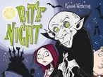 Vorschaubild zu Spiel Bite Night