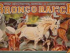 Bronco Ranch