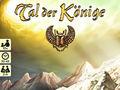 Alle Brettspiele-Spiel Tal der Könige spielen