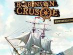 Vorschaubild zu Spiel Robinson Crusoe: Die Fahrt der Beagle