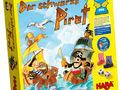 Der schwarze Pirat Bild 1