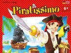 Vorschaubild zu Spiel Piratissimo
