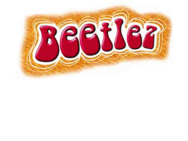 Bild zu Alle Brettspiele-Spiel Beetlez