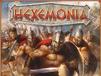 Vorschaubild zu Spiel Hexemonia