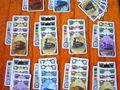 Zug um Zug: Das Kartenspiel Bild 2