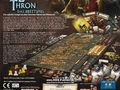 Der Eiserne Thron: Das Brettspiel - Zweite Edition Bild 2