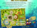 Tzolk'in: Der Maya-Kalender Bild 2