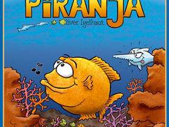 Kai Piranja