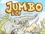 Vorschaubild zu Spiel Jumbo & Co