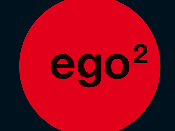 Bild zu Alle Brettspiele-Spiel ego²